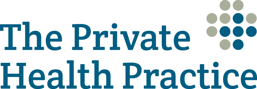 The Private Health Practice